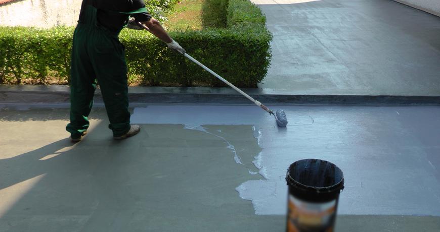 WATERPROOFING & PROTECTIVE COATINGS waterproofing-2